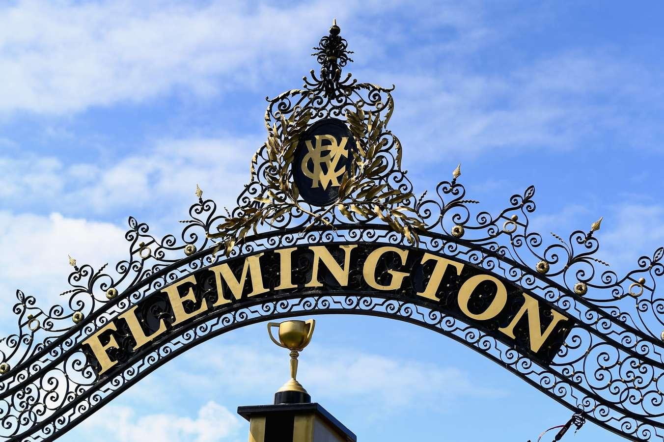 Flemmington