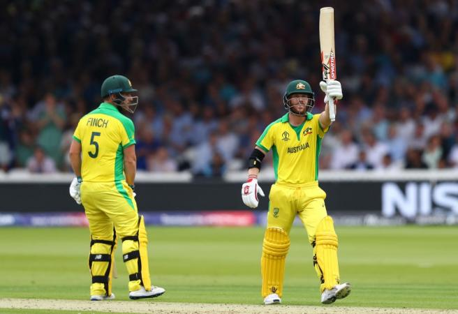 Cricket World Cup: New Zealand vs Australia Betting Tips