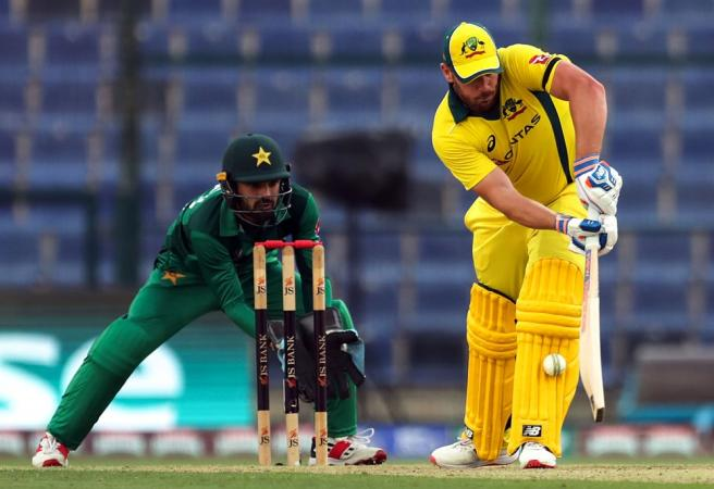 Cricket World Cup: Australia vs Pakistan: Preview & Tip