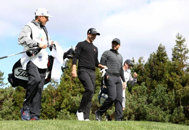 Zurich Classic of New Orleans: Preview & Tips
