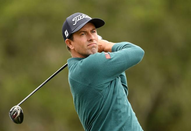 Open Championship: Preview & Betting Tips