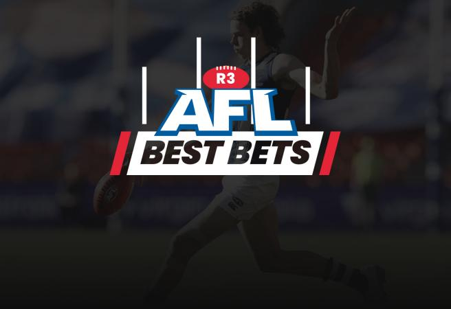 2020 AFL Round 3: Betting Tips