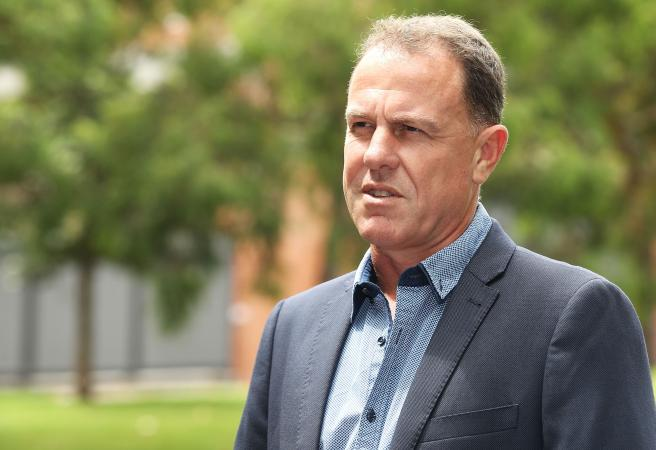 Ex-Matildas coach finally speaks out after surprise sacking