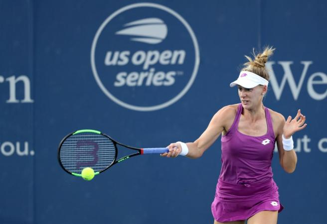 US Open: Day Four Betting Tips