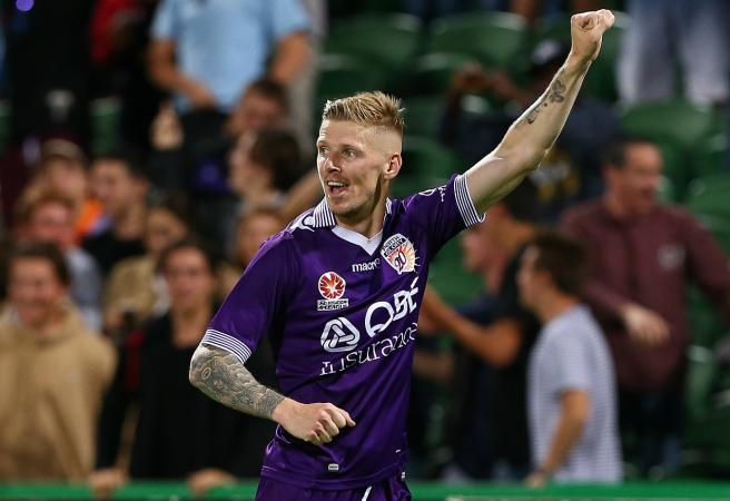 A-League Semi-Finals: Previews & Tips