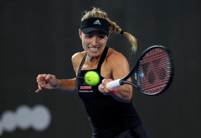 Australian Open: Day One Women's Best Bets