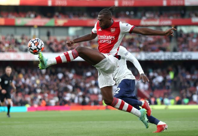 Premier League: Matches to look for this weekend