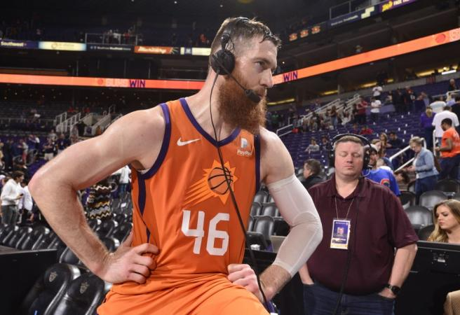 Baynes goes big to be Aussie best