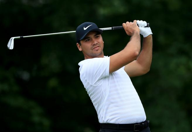 US Open Golf Betting Tips