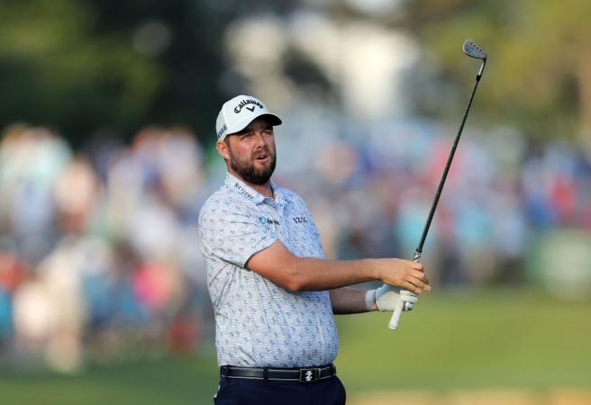 US PGA Betting Tips: AT&T Byron Nelson Championship