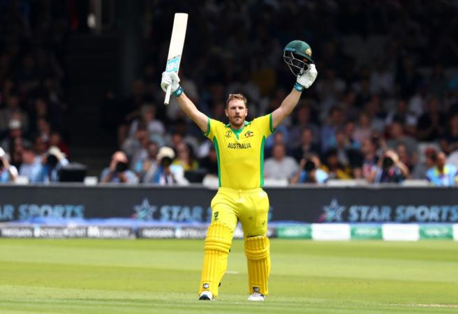 Cricket World Cup: Australia vs South Africa Betting Tips