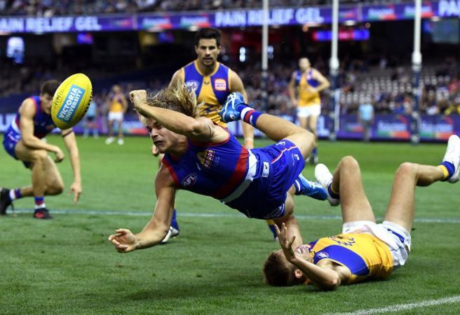 2021 AFL Round 15: Sunday Betting Tips