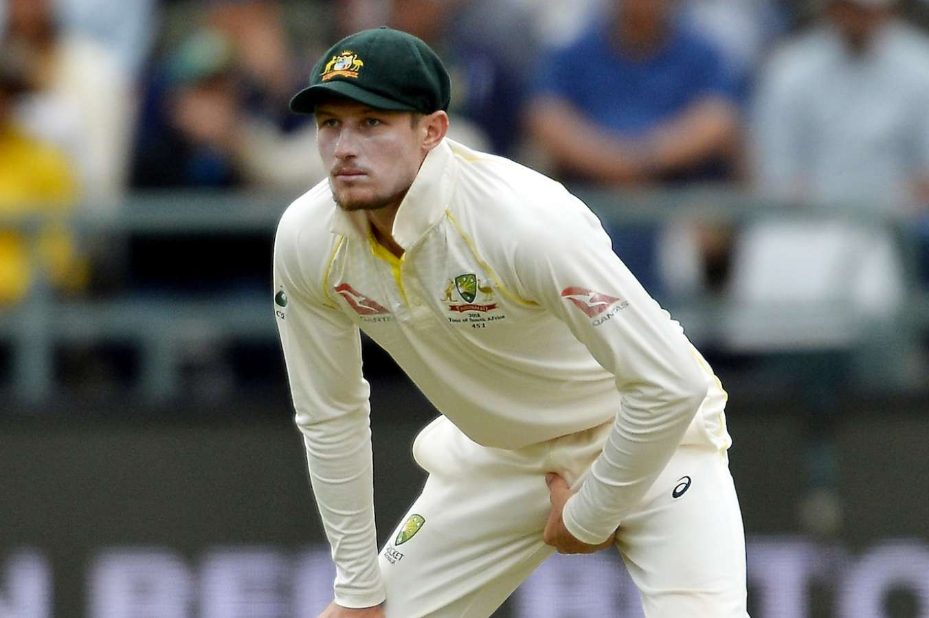 South Africa vs Australia: 4th Test Betting Preview
