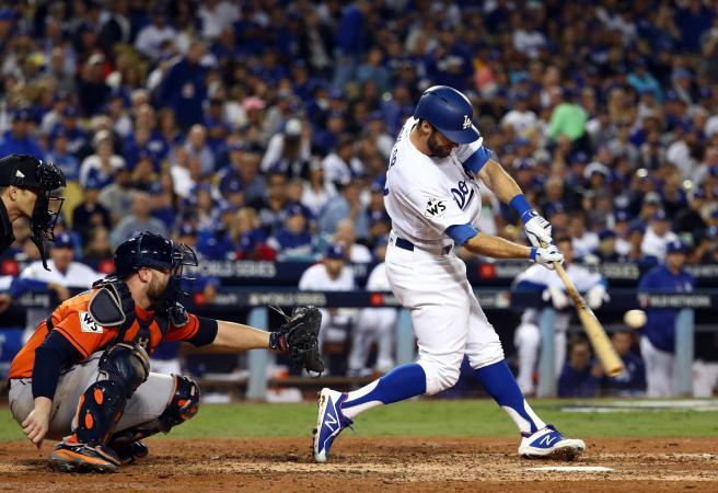 2018 MLB Season Tips and Preview