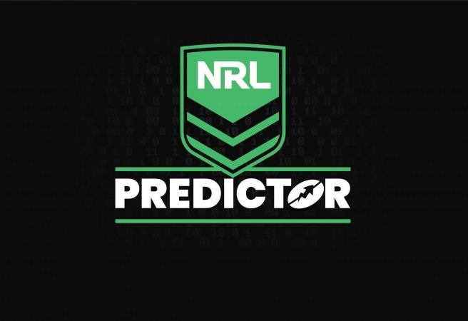 NRL Predictor Betting Tips: Round 21