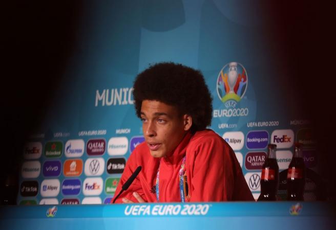 Euro 2020 - Quarter-Finals Previews