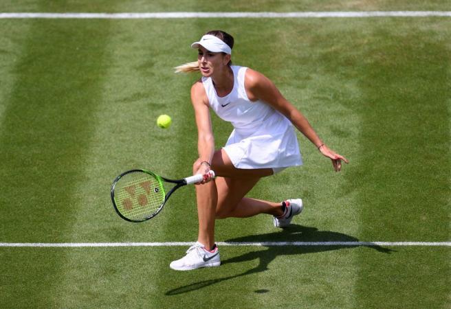 Wimbledon: Day Six Betting Tips