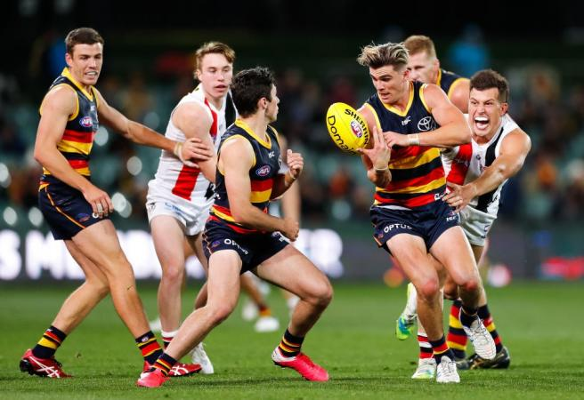2021 AFL Round 13: Betting Tips