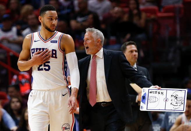 NBA Multi Play: Thursday 15 November