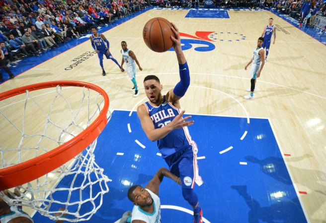 NBA Tuesday March 27: Best Bets