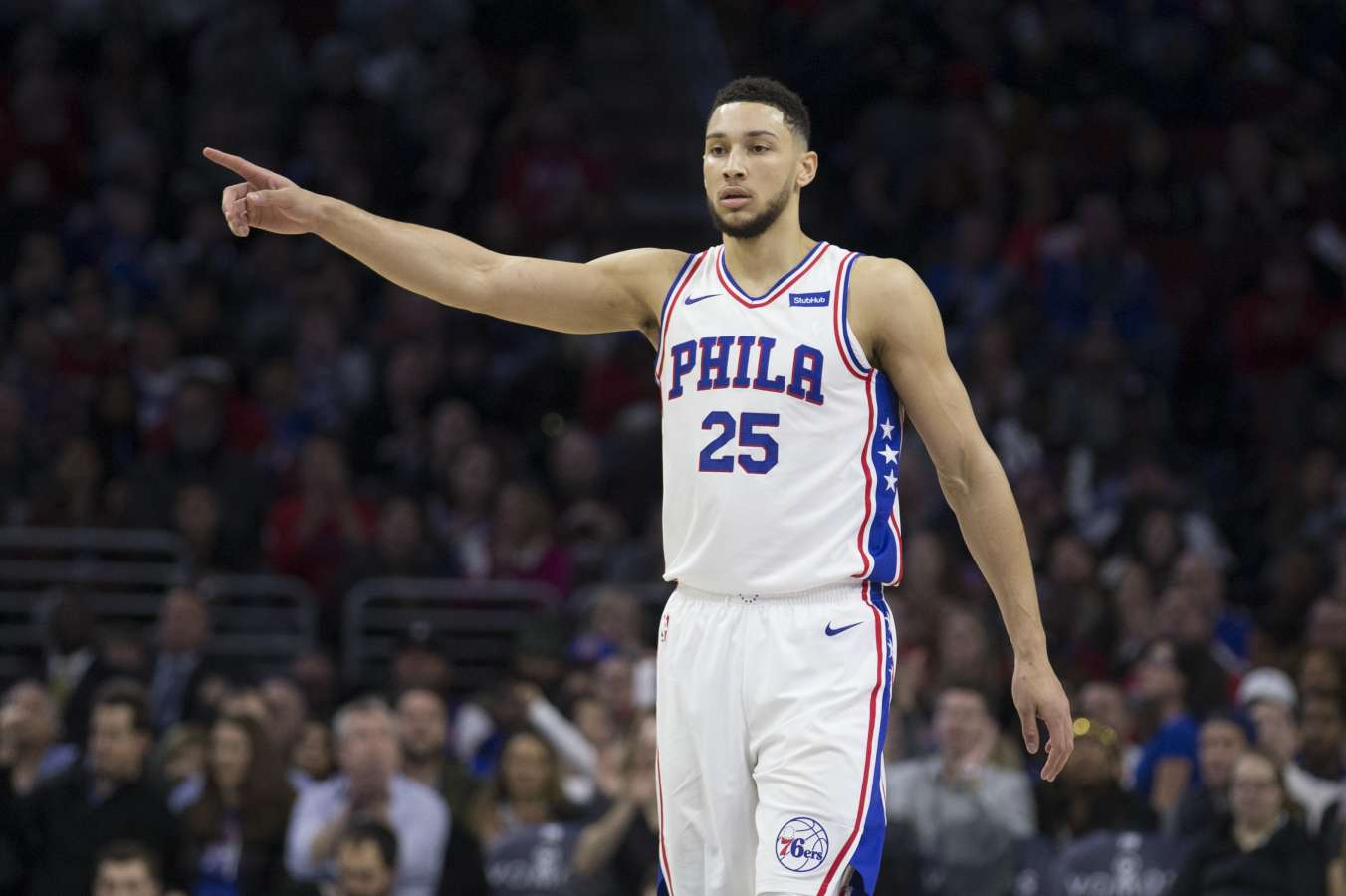 NBA Tuesday January 23: Betting Preview