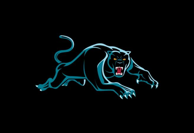 Influential figure set to step down from Panthers