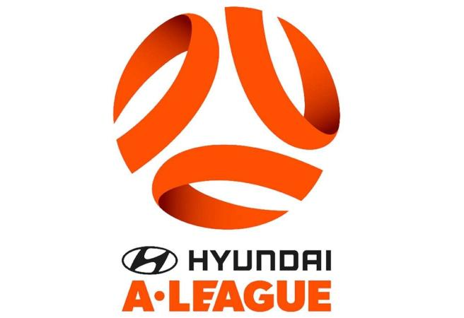 A-League officially announce name and colours of new club