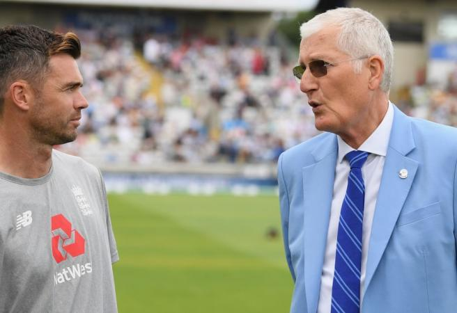 English cricket legend passes away at age 70