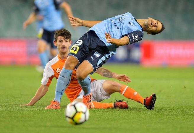 A-League Round 15: Preview and Best Bets