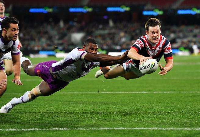 NRL Round 16: Bets of the Week