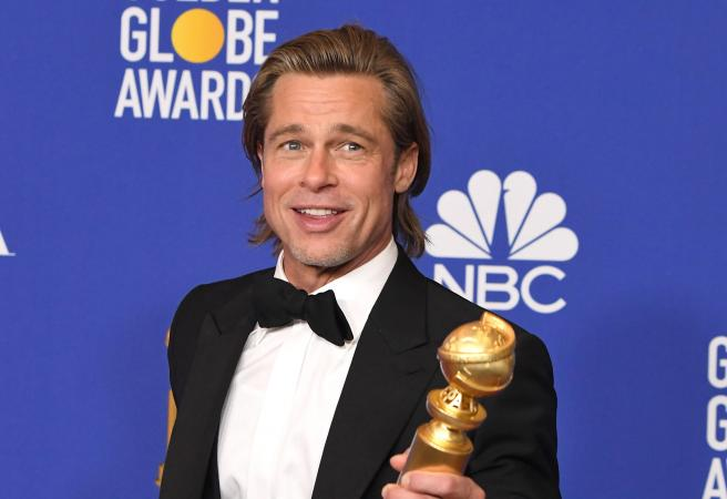 2020 Oscars Predictions & Tips