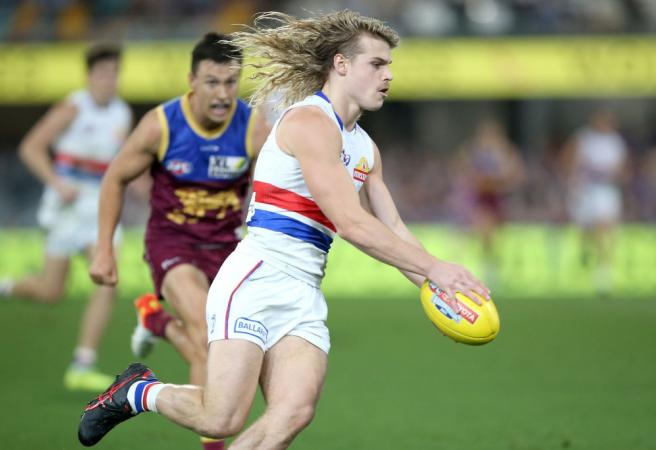 AFL Preliminary-Finals locked In