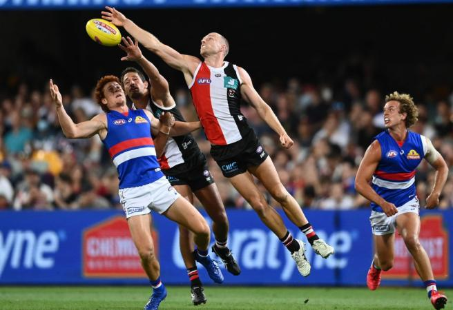 2021 AFL Round 10: Betting Tips