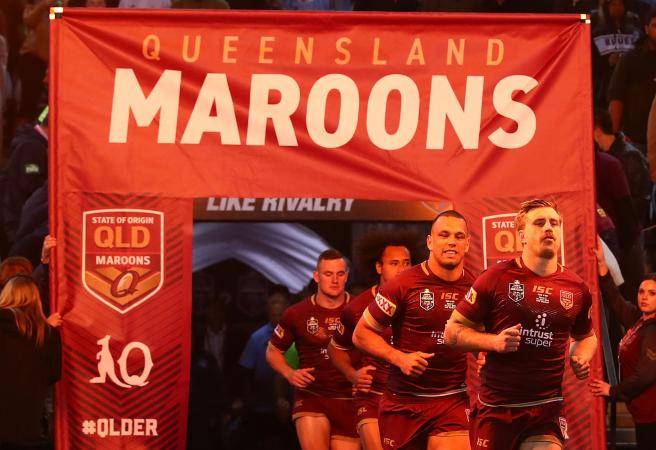 State of Origin Preview: Game 3