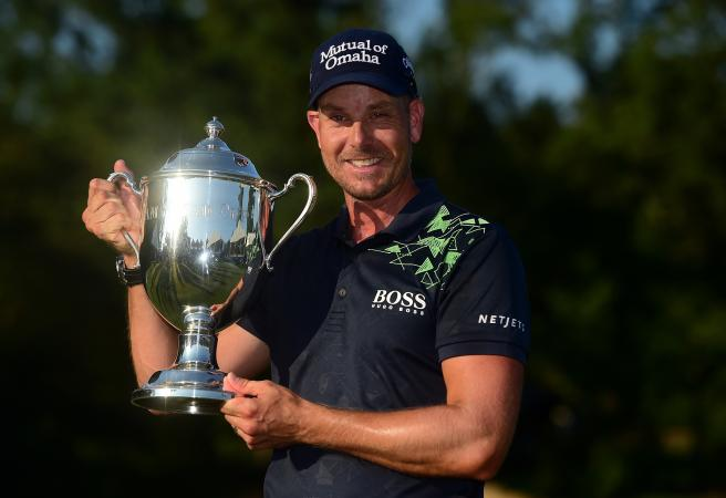 US PGA: Wyndham Championship Betting Preview