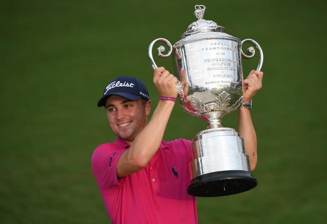 PGA Championship: Betting Preview