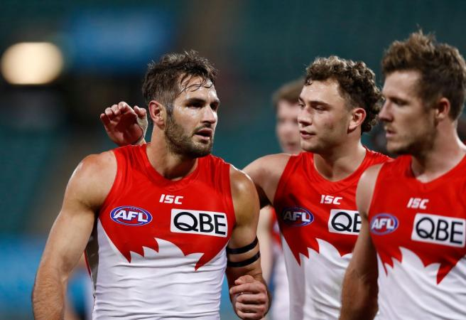2020 AFL Round 6: Betting Tips
