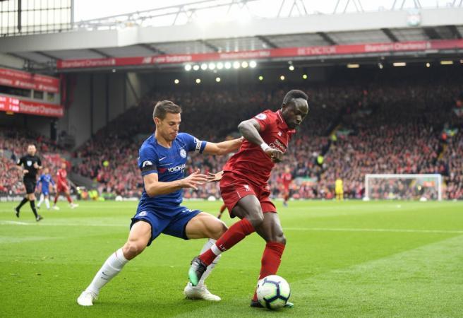 English Premier League: Week 6 Betting Preview