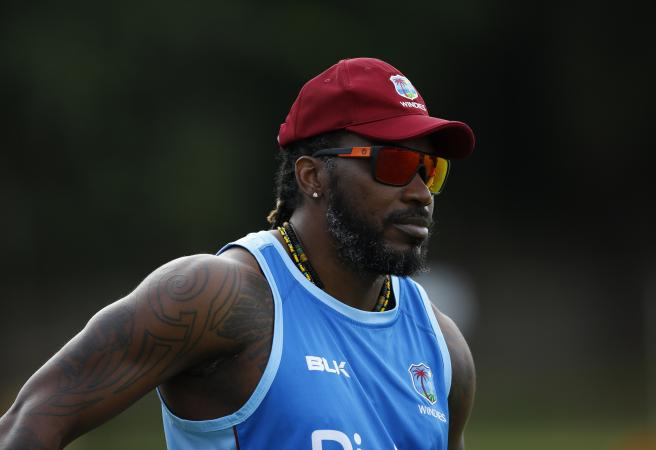 Chris Gayle awarded massive pay out from defamation case against Fairfax Media