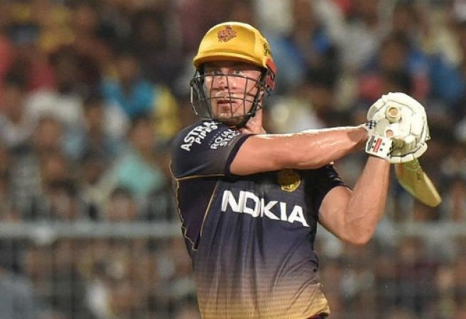 Chris Lynn among nine Australians to be released from IPL teams