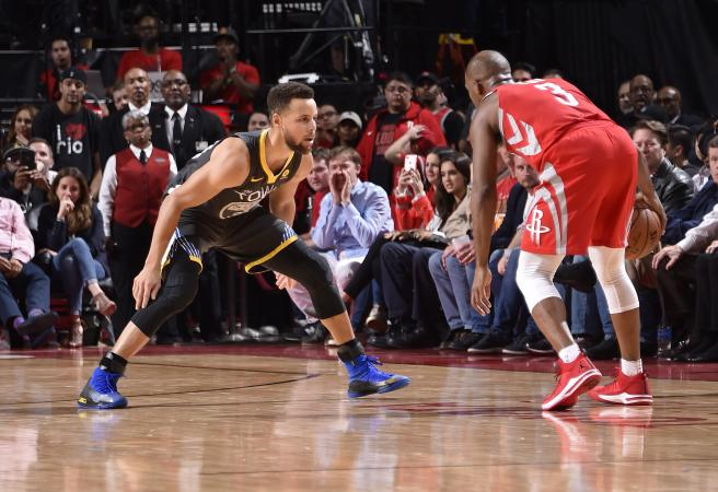 NBA Conference Finals Betting Tips