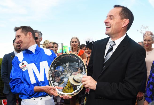 Cox Plate runner-by-runner preview