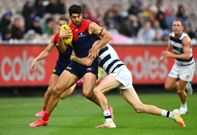 2021 AFL Round 23: Betting Tips