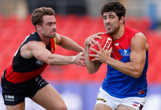 2021 AFL Round 15: Betting Tips