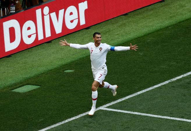 World Cup 2018: Day Twelve Betting Preview