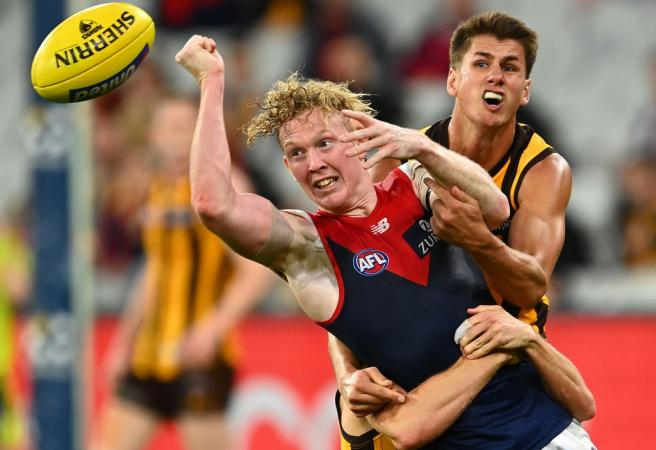 2021 AFL Round 18: Betting Tips
