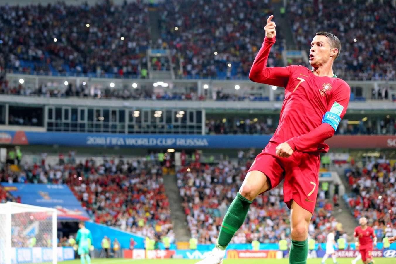Spain vs uruguay betting preview goal over under betting nfl tips