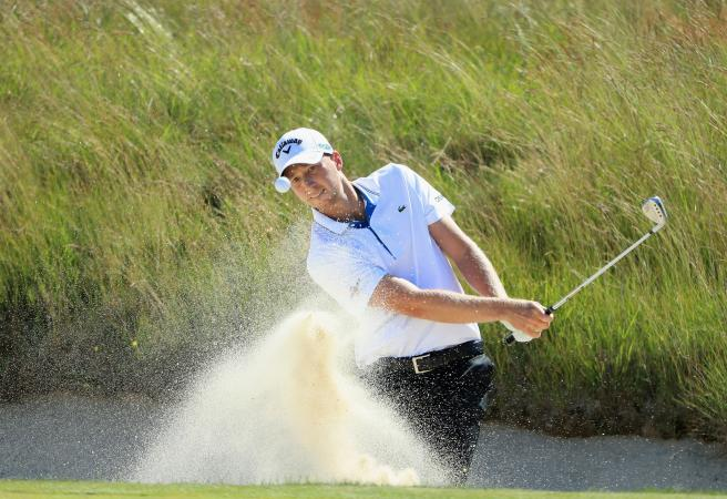 US PGA Betting Tips: Travelers Championship