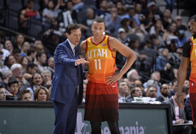 NBA Thursday 29 March: Best Bets