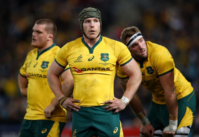 Campese Furious: World Rugby a pain in the neck
